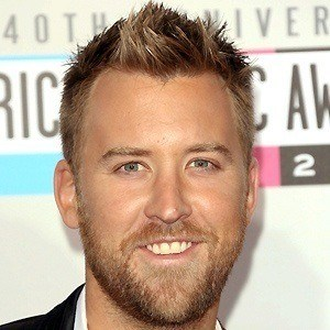 Charles Kelley 4 of 5