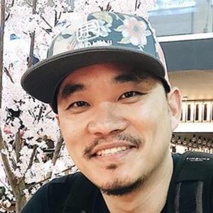 Charles Koh 3 of 6