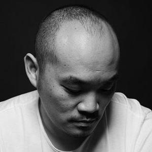 Charles Koh 4 of 6
