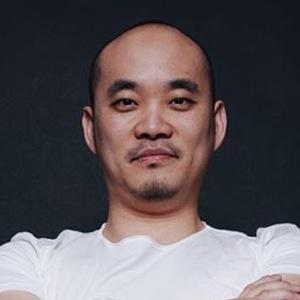 Charles Koh 5 of 6