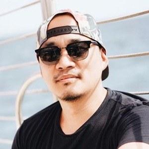 Charles Koh 6 of 6