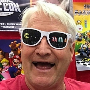 Charles Martinet 5 of 6