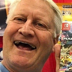 Charles Martinet 6 of 6