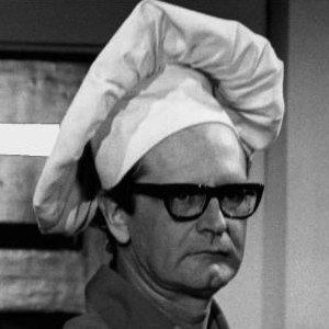Charles Nelson Reilly 2 of 6