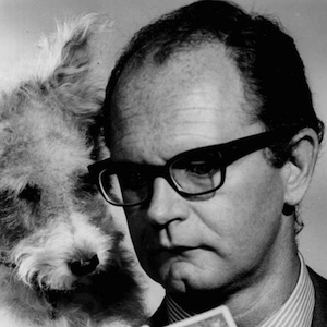 Charles Nelson Reilly 3 of 6