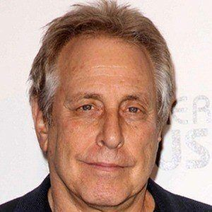 Charles Roven 2 of 5