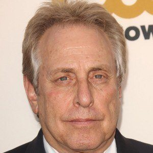 Charles Roven 3 of 5