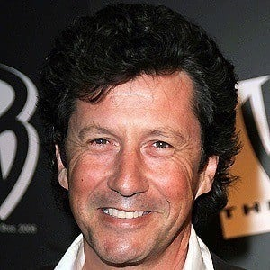 Charles Shaughnessy 2 of 4