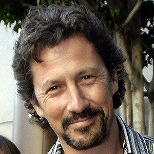 Charles Shaughnessy 3 of 4