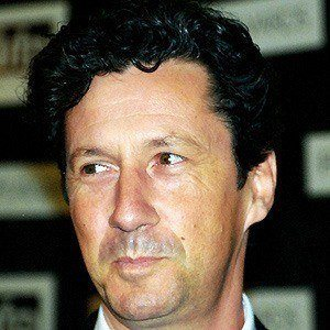 Charles Shaughnessy 4 of 4