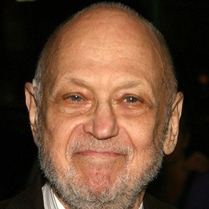 Charles Strouse 3 of 5