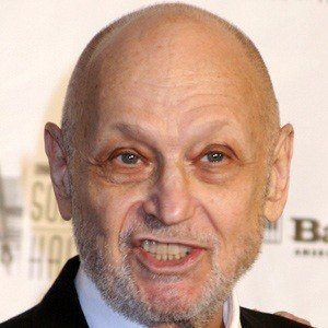 Charles Strouse 4 of 5