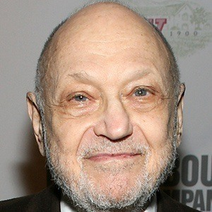 Charles Strouse 5 of 5