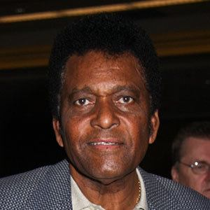 Charley Pride 2 of 3