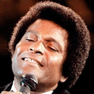 Charley Pride 3 of 3