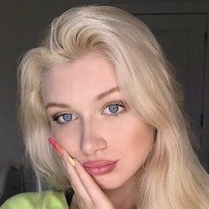 Charli Elise 4 of 7