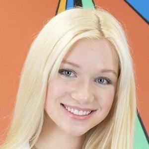 Charli Elise 5 of 7