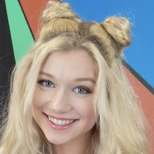 Charli Elise 7 of 7