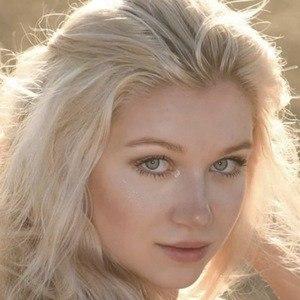 Charli Elise 10 of 10