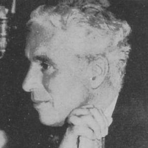 Charlie Chaplin 4 of 7