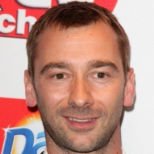 Charlie Condou 3 of 5