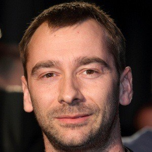 Charlie Condou 4 of 5