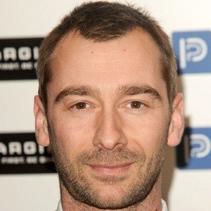 Charlie Condou 5 of 5