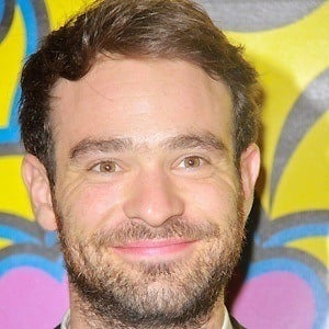 Charlie Cox 2 of 6