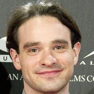 Charlie Cox 3 of 6