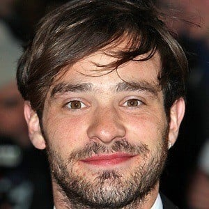 Charlie Cox 4 of 6