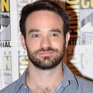 Charlie Cox 6 of 6