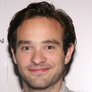 Charlie Cox 7 of 10