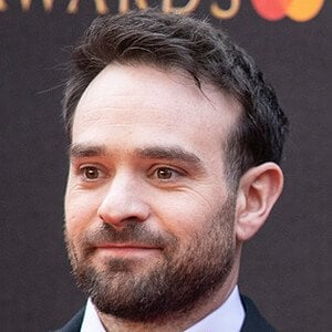 Charlie Cox 8 of 10