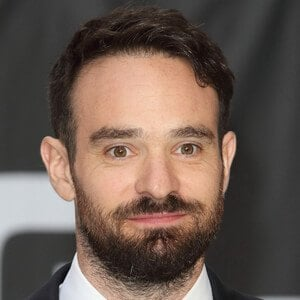 Charlie Cox 9 of 10