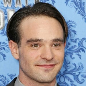 Charlie Cox 10 of 10