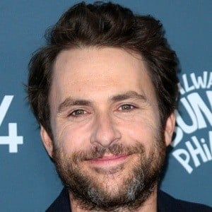 Charlie Day 6 of 10