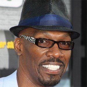 Charlie Murphy 3 of 4