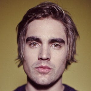 Charlie Simpson 3 of 9