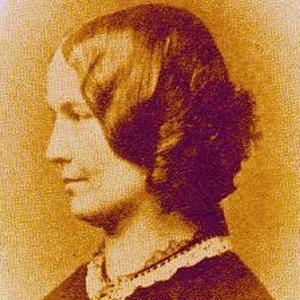 Charlotte Bronte 2 of 2