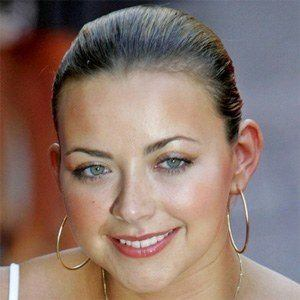 Charlotte Church 2 of 4