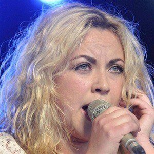 Charlotte Church 3 of 4