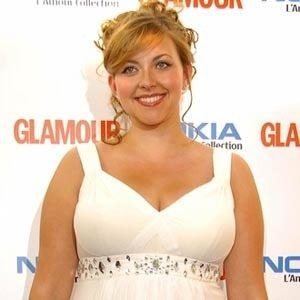 Charlotte Church 4 of 4