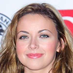 Charlotte Church 5 of 5