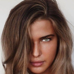 Charlotte D'Alessio 2 of 8