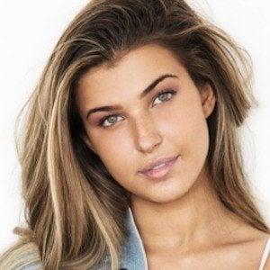 Charlotte D'Alessio 5 of 8