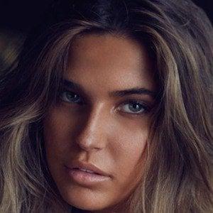 Charlotte D'Alessio 6 of 8