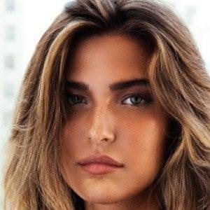 Charlotte D'Alessio 8 of 8