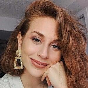 Charlotte Dobre 3 of 10