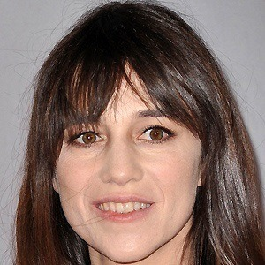 Charlotte Gainsbourg 3 of 5