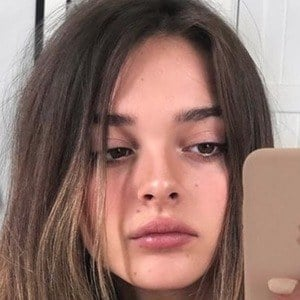 Charlotte Lawrence 4 of 6